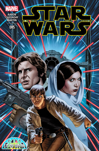 Star Wars 005-000a.jpg