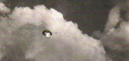 Drakensberg1956a.jpg