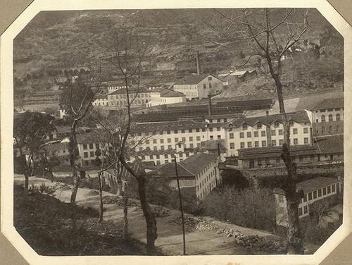 Fábricas da Covilhã.jpg