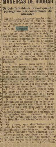 assalto jj s.mendes 1914.png