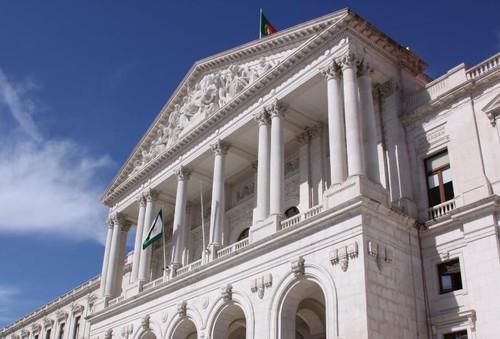 Parlamento PMA.jpg