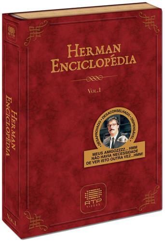 herman enciclopedia.jpg