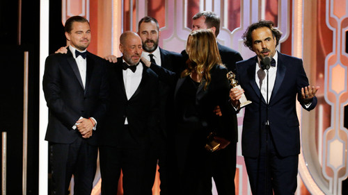 the-revenant-golden-globes-2016.jpg