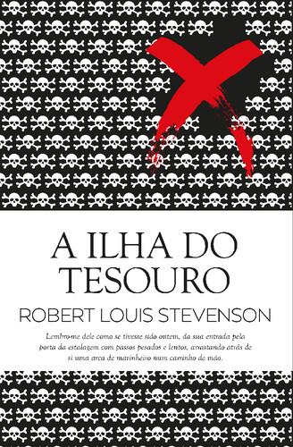 Capa_A Ilha do Tesouro_300dpi.jpg