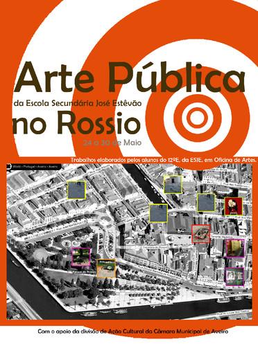 AP no Rossio.jpg