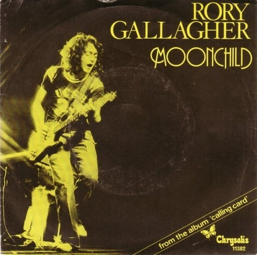 Rory Gallagher – Moonchild.jpg