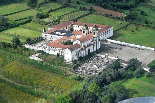 Mosteiro_Tibães.jpg