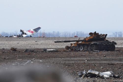 Donetsk airport 2.jpg