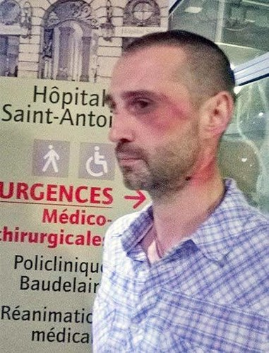 violência gay em Paris.jpg