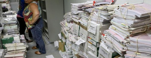 ReorganizacaoJudiciaria-Caixas4.jpg