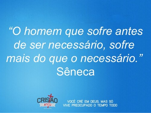 cristos-ateus-09-25-638.jpg