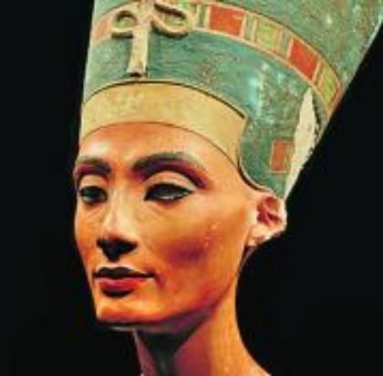 faraó 1.jpg