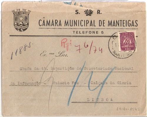 carta_marcadia_manteigas_19481019_camara_municipal