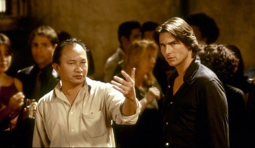 tom-cruise-john-woo-mission-impossible-2.jpg