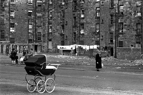 Gorbals Pram 1968.jpg