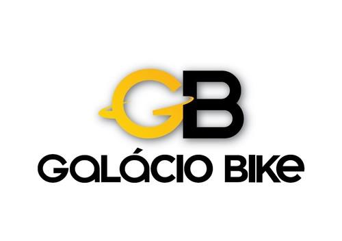 galacio bike.jpg