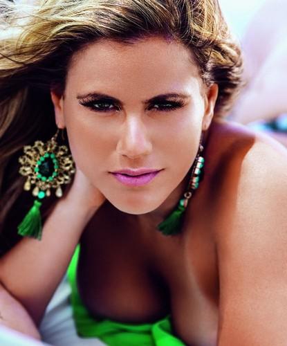 Marina Mantega 6