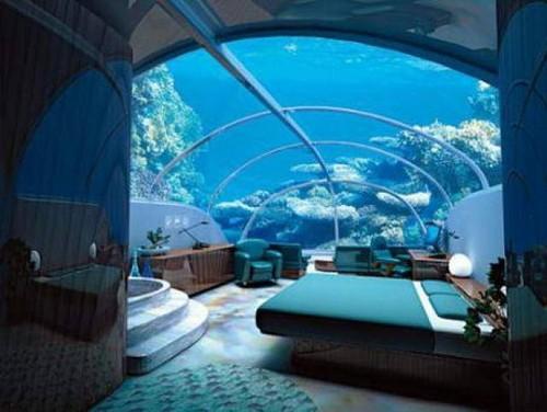 Ilhas Fiji.jpg