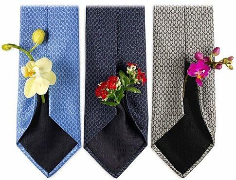 hermes-gravatas.jpg
