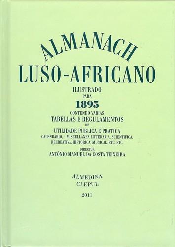 Almanach 1.jpeg