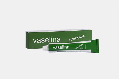 Vaselina.jpg