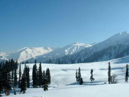 Kashmir_winter.jpg