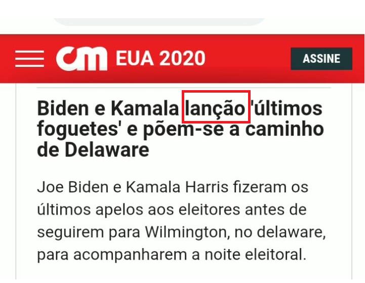 LANÇÃO.png