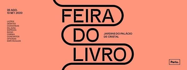 feira_livro_porto_2020.jpg