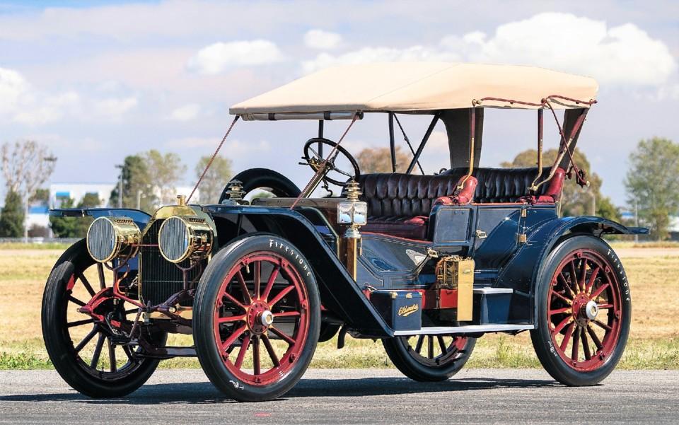 1908-Oldsmobile-Limited-Prototype-_0.jpg