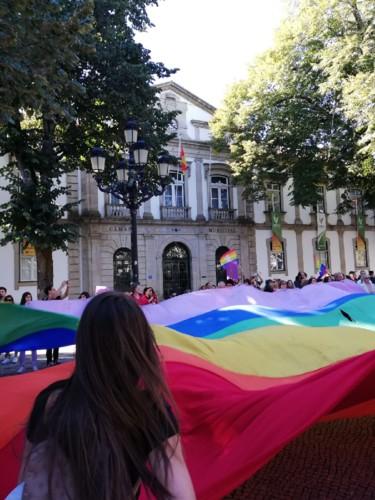 Viseu Marcha LGBTI 2018.jpg