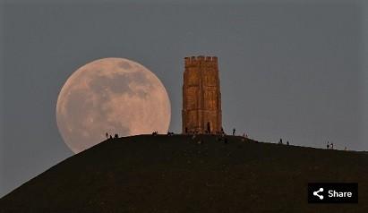 Screenshot_2021-05-02 Photos April's pink moon s