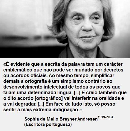 Sofia de Mewllo Breyner.png