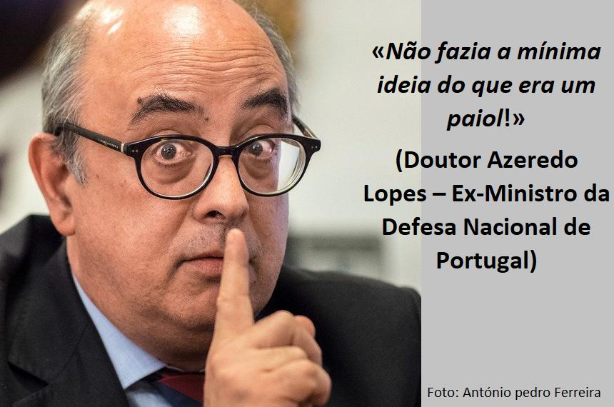 Azeredo Lopes.png