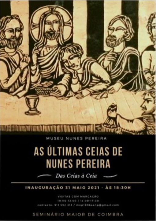 Nunes Pereira, cartaz.JPG
