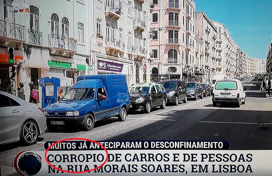 CORROPIO.png