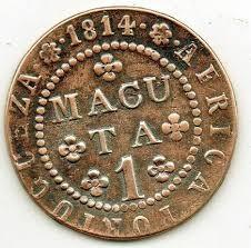 macuta 1.jpg