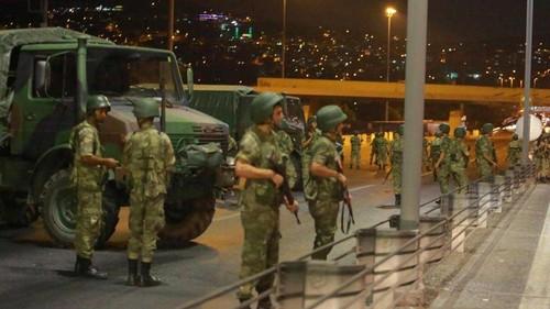 Turquia golpe de estado Jul2016 aa.jpg