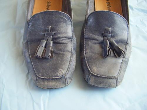 sapatos (1).JPG