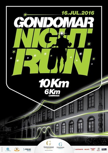 Gondomar Night Run.JPG
