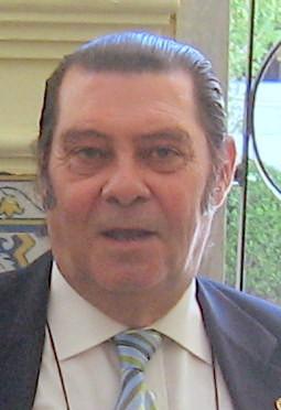 Professor de Zootecnia no Instituto Superior de Agronomia (1975-2012)