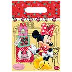 minnie-mouse-cafe-party-bags-MINN4LOOT_th2.JPG