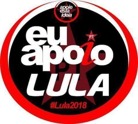 1 APOIO LULA.jpg