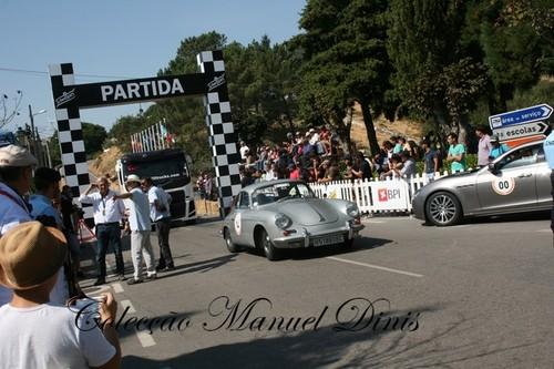 Caramulo Motorfestival 2016  (210).JPG
