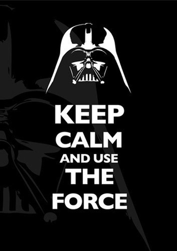 Keep-calm-and-use-the-force.jpg