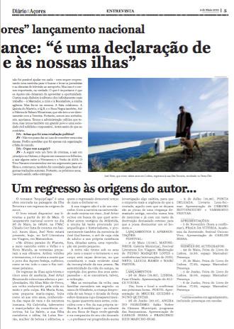 Diário dos Açores 3.tiff