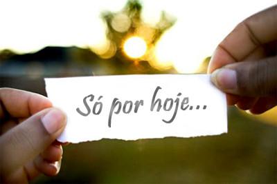 so_por_hoje.jpg