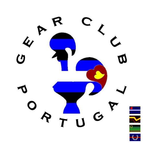 GCP gear club portugal.jpg