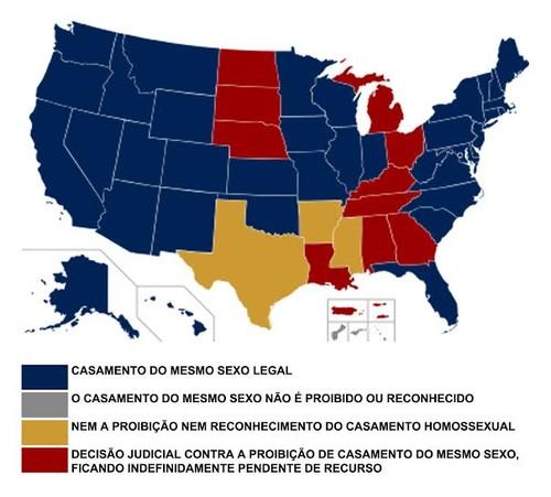 mapa casamento gay eua.jpg
