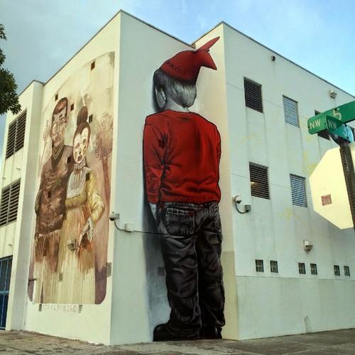 Art Basel - Florida - Miami - PixelPancho.jpg