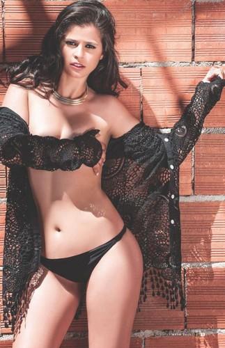Filipa Ferreira 6